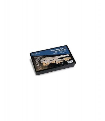 Inspection Mirror and Magnetic Pick kit